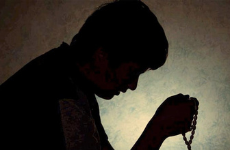 Hastalara okunacak cuma duası hangisi Türkçe okunuşu