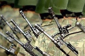 Askerlik 9 aya düşecek mi askerlik kaç gün oldu-MSÜ