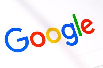 Google, mesajlaşma uygulamasını resmen kapatıyor!