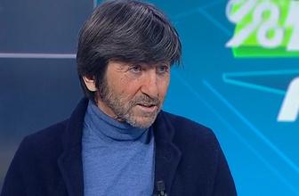 Rıdvan Dilmen'den Fenerbahçe'ye flaş Ersun Yanal önerisi