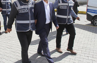 FETÖ'nün sözde 'imamı' itirafçı oldu 15 kişinin ismini verdi