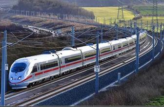 Ankara Sivas hızlı treni son durum ne zaman bitiyor?