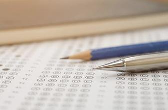 DHBT sınavı saat kaçta bitiyor DHBT sınav soruları nasıldı
