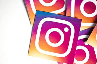 Instagramdaki yenilik yeni bir dönem açacak