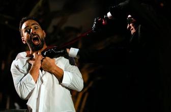 'Don Giovanni' operası İzmirlilerle buluşuyor