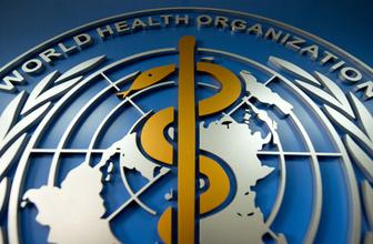Dünya Sağlık Örgütü raporuna göre en ölümcül 10 hastalık