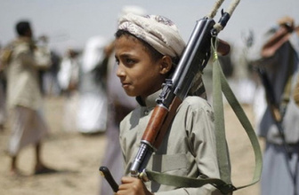 BM'den şoke eden rapor! Onbinlerce çocuk...
