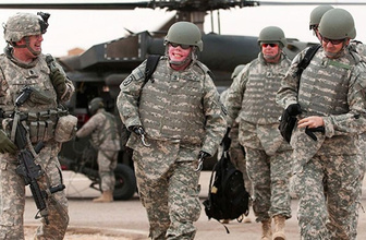 ABD'nin hedefi İskenderunmuş! PKK'yı...