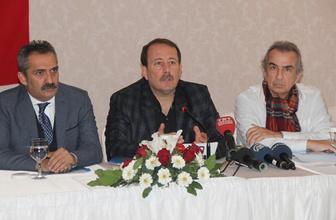 Afrin harekatına destek veren ünlüler kimler? Sınıra gittiler