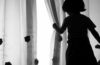 Babasını öldürme sebebi dehşet: Kardeşimi soyun tecavüz...