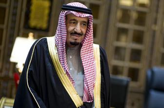 Katar'dan Suudi Arabistan'a büyük şok! Çekildi