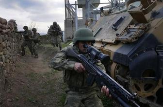 Rus uzmandan olası Türkiye-Esed çatışması yorumu!
