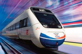 Eskişehir Ankara hızlı tren kaç saat tüm duraklar