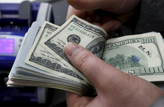 Dolar bugün kaç lira 19 Şubat 2018 dolar fiyatı