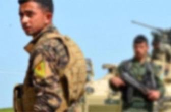 PKK'nın beklemediği hamle: Ezidiler savaş açtı!