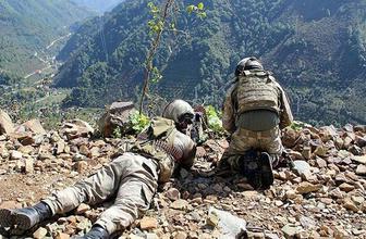 Askerlik kaç aya çıktı askerlik uzadı haberinin aslı ne?
