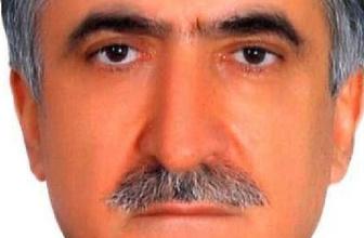 Fethullah Gülen'in yeğeni yalancı kardeşi inkarcı