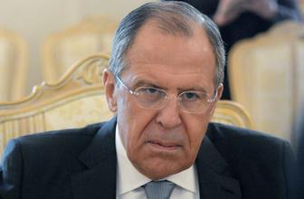 Rusya'dan kıyameti kopartacak Afrin açıklaması!