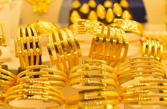 Altın yatırımcısına kritik uyarı! Çeyrek altın ne kadar?