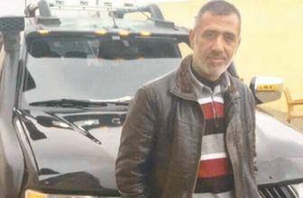 PKK Afrin sorumlusu infazları lüks villasında yapıyor