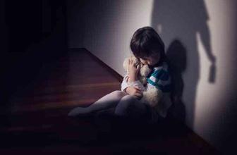 Anne babalar dikkat! Çocuğun tacize uğradığı nasıl anlaşılır?