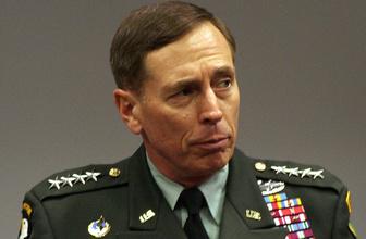 ABD'li generalden Türkiye itirafı! Bunu söylememem gerekiyor deyip...
