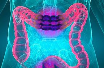 Sızdıran Bağırsak Sendromunun 7 belirtisi