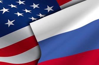 ABD Rusya'yı tehdit etti! İran'ın faaliyetlerini...