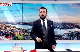Ahmet Keser kimdir meğer daha önce palyaçoymuş