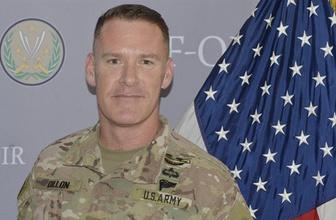 ABD'li Albay Dilllon'un paylaştığı fotoğraflar olay oldu