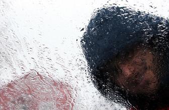 Nevşehir kar akşam artacak yeni hava durum