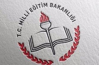 Okullar ne zaman açılacak MEB kesin tarih-2018 takvimi