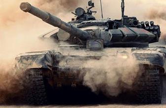 Tankımızı vuran silahı PKK'ya kim verdi? ABD mi Rusya mı?