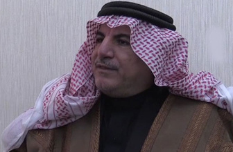 Gazeteci Esad'dan kan donduran sözler! PYD zulmünü anlattı
