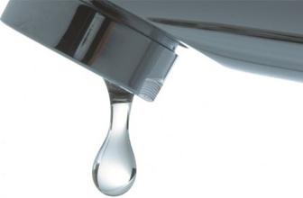 Kağıthane su kesintisi İSKİ sular ne zaman gelecek