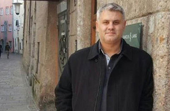 Gürcistan'dan FETÖ'cü için iade başvurusu