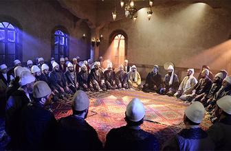 Mehmetçik Kut'ül Amare 4. bölüm 2. fragmanı