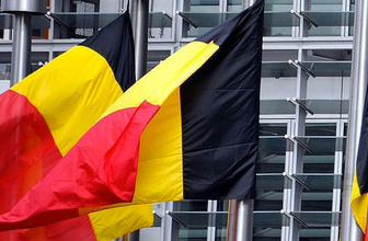 Belçika askeri istihbaratında YPG skandalı