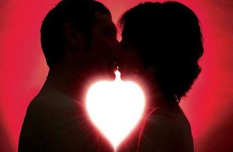14 şubat mesajları resimli güzel sevgililer günü sözleri