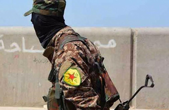 Mehmetçik'ten ağır darbe yiyen PKK'da iç çatışma çıktı