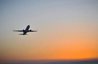 Avrupa hava trafiğinde Türkiye damgası!