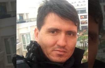 Jandarma komutanına FETÖ gözaltısı!