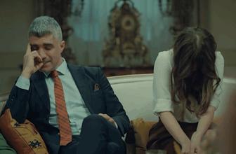 İstanbullu Gelin 36. bölüm Defne Samyeli olay sahnesi