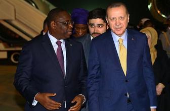 Erdoğan: FETÖ okullarının kapatılması çok önemli