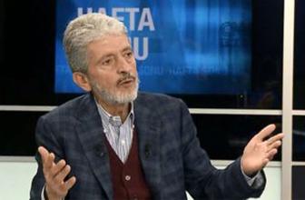Ankara'da otopark ücretleriyle ilgili flaş karar!