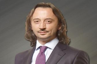 Erdoğan'ı devirmek için yeni operasyon İbrahim Karagül açıkladı