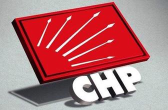 CHP, o düzenlemenin iptali için AYM'ye başvuracak