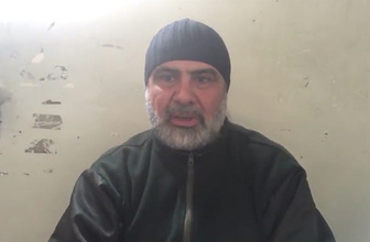 Savaş muhabiri İrfan Sapmaz, Afrin'de yaşananları anlattı!