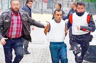 Türkiye'yi ayağa kaldıran Adana'daki sapık için karar çıktı!