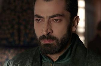 Mehmed Bir Cihan Fatihi 1. bölüm fragmanı